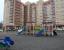 Квартиры в ЖК Литвиново в Литвиново от застройщика